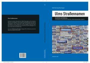 Ulms Straßennamen