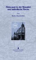 Holocaust in der Slowakei und katholische Kirche-0