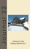 Journal 22, Jahrbuch des Kreises Mettmann 2002/2003-0