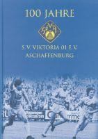 100 Jahre S.V. Viktoria 01 E.V. Aschaffenburg-0