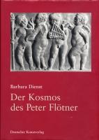 Der Kosmos des Peter Flötner-0