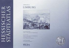 Hessischer Städteatlas - Limburg-0
