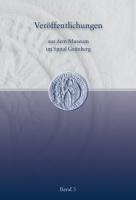 Veröffentlichungen aus dem Museum im Spital Grünberg, Band 2: Die Chronik der Stadt Grünberg von Victor Habicht (1822-1902)-0