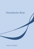Himmlische Reise (The future of Mr. Purdew. Übersetzt und herausgegeben von Werner Dostal).-0