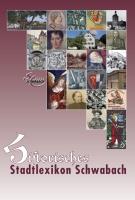 Historisches Stadtlexikon Schwabach-0