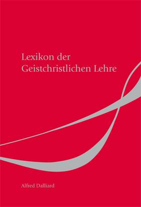 Lexikon der Geistchristlichen Lehre-0