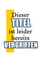 Bergische Unternehmergestalten im Umbruch zur Moderne, (= Quellen und Darstellungen zur bergischen Geschichte, Kunst und Literatur, Band 25)-0