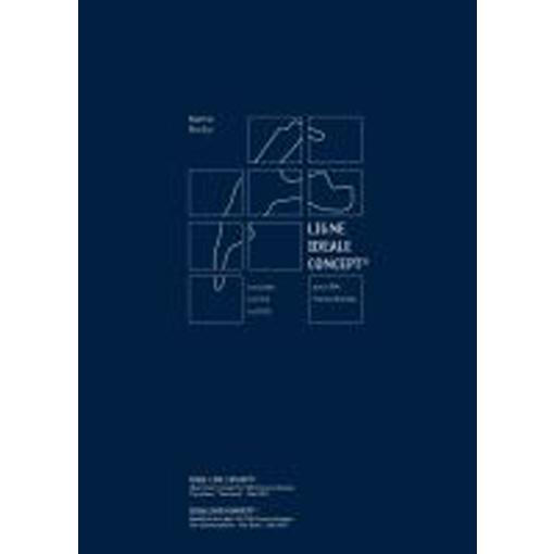 Ideallinie Konzept für SPA-Francorchamps. Streckenpläne – Buch – DVD