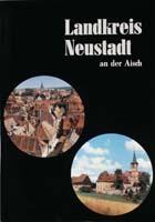 Landkreis Neustadt an der Aisch (Altes Landkreisbuch)-0