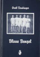 Blaue Bengel. Fränkische Jugenderinnerungen-0