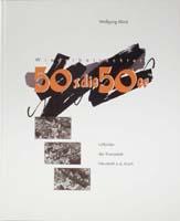 50 x die 50er. Luftbilder der Kreisstadt Neustadt a. d. Aisch-0