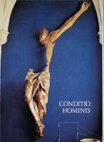 Conditio Hominis. Der Mensch zwischen Wahrheit und Methode. Zu einer Hermeneutik einer vergleichenden Theologie- und Geistesgeschichte-0