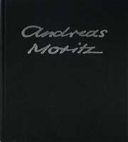 Andreas Moritz (1901-1983) Silber- und Bronzearbeiten. Katalog der gesamten Werke-0