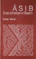 ÄSIB I. Ärzte schreiben in Bayern-0