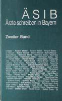 ÄSIB II Ärzte schreiben in Bayern-0
