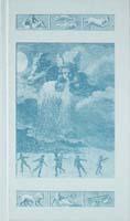 Der Eislauf oder das Schrittschuhfahren. Ein Taschenbuch für jung und alt. Mit Gedichten von Klopstock, Göthe, Herder, Cramer, Krummacher und Kupfern von J. A. Klein-0