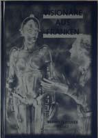 """Visionäre aus Franken """"Sechs phantastische Biographien""""-0"""
