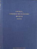 Arbeiter-, Soldaten- und Volksräte in Baden 1918/19. Bearb. v. Peter Brandt u. Reinhard Rürup, ( =Quellen zur Geschichte der Rätebewegung in Deutschland 1918/19, Band III)-0