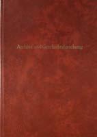 Studien zur fränkischen und bayerischen Geschichte. Festschrift für Fridolin Solleder zum 80. Geburtstag-0