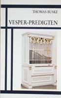 Vesper-Predigten-0
