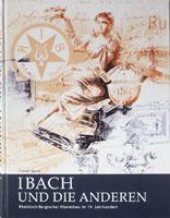 Ibach und die Anderen. Rheinisch-Bergischer Klavierbau im 19. Jahrhundert-0