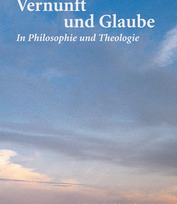 Schwerin - Vernunft und Glaube