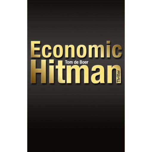 Ein packender Thriller in der Welt der ganz Reichen und ganz Mächtigen, der dem Leser Einblick in den Sumpf ökonomischer und politischer Interessen der modernen Wirtschaftsmafia gewährt.