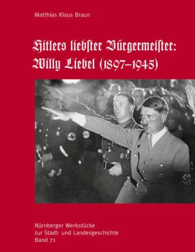 Hitlers Hoden