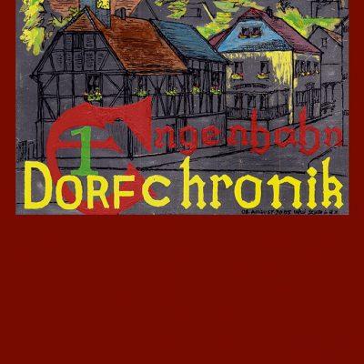 Willi Schwarz - Dorfchronik Engenhahn