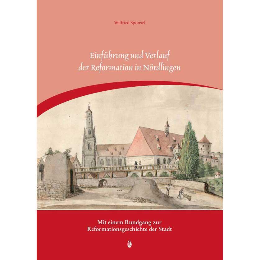 Verlauf Der Reformation