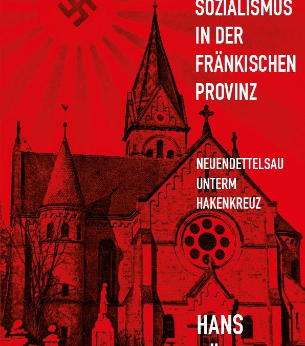 Diakonie und Nationalsozialismus
