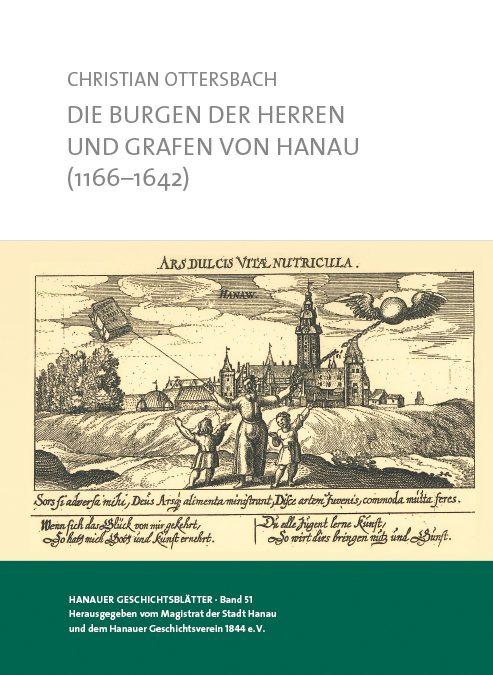 Burgenpolitik und Burgenarchitektur