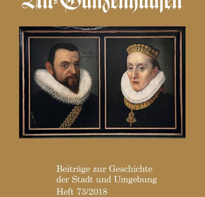 Alt-Gunzenhausen