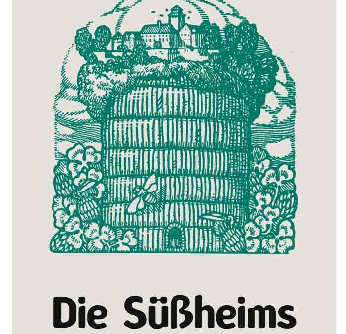 """Damnatio Memoriae"" und Dr. Max Süssheim"