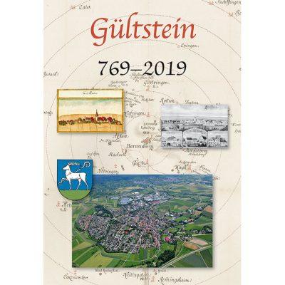 Gültstein 769-2019