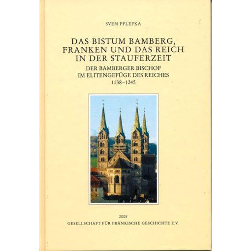 Das Bistum Bamberg