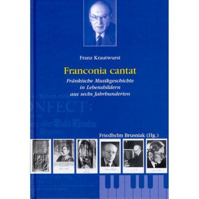 Franconia cantat