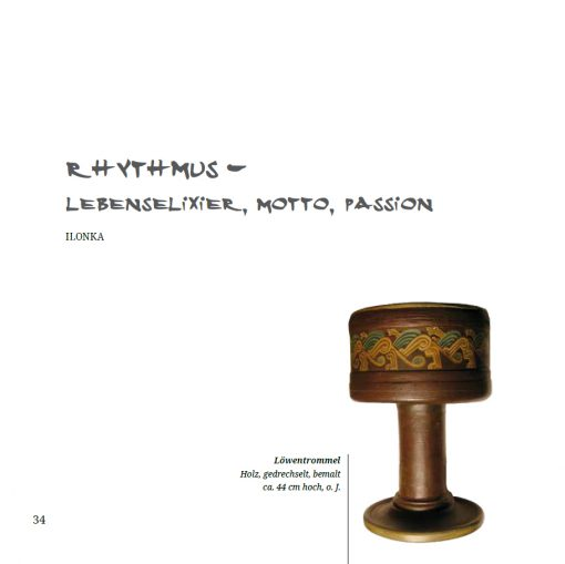 Wolfgang Fries - Ansichtsbilder Inhalt des Buches