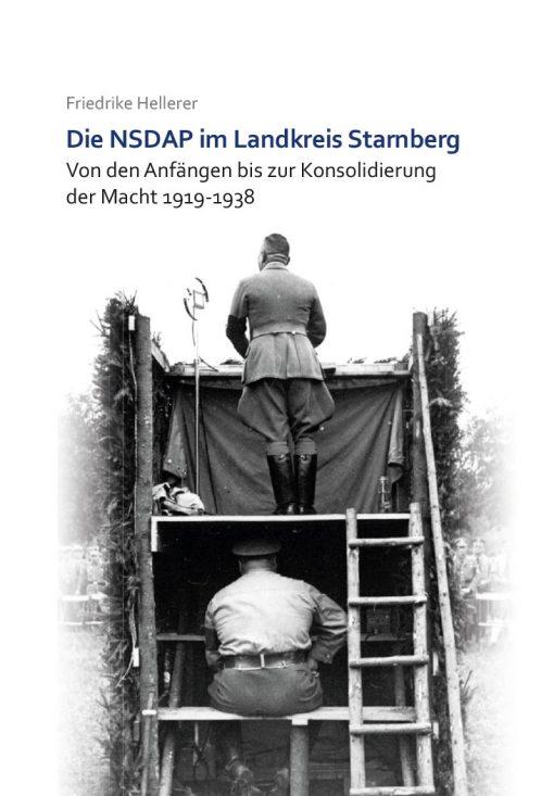 Die NSDAP im Landkreis Starnberg